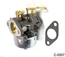 Carburetor For John Deere AM134818 AM38161 AM100941 AM108412 Carb Fr US Seller!!