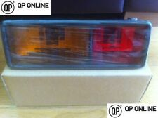 DISCOVERY 1 REAR BUMPER LIGHT RH BRAND NEW AMR6510