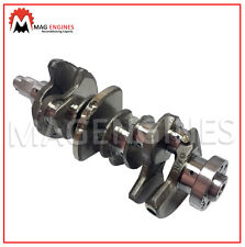 CRANKSHAFT WITH BEARING NISSAN VQ35-DE V6 FOR ALTIMA INFINITI & MURANO 3.5 02-09