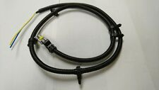 S237 New OEM Replacement Side Harness For ABS Sensor OEM# 10340314, 10340316