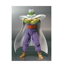 Bandai Dragon Ball Z SH Figuarts - Piccolo