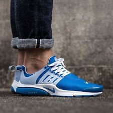 NIKE AIR PRESTO QS Trainers Running Gym Casual Size XL (UK 11 - 12) (EU 46 - 47)