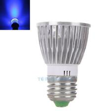 5W E27 LED Bulb Save Energy Eco-friendly Downlight  Spot Light Indoor Home Lamp