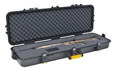 NEW Plano 108421 Gun Guard AW Tactical Case 42-Inch Rifle Weatherproof 42""
