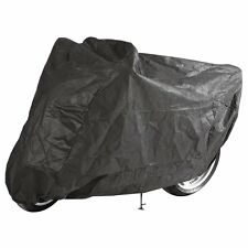 Cover Motorcycle Motorbike Roleff Safetec 135 SA 13 Gr M Weather Resistant New