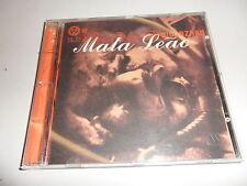 CD  Biohazard - Mata Leao