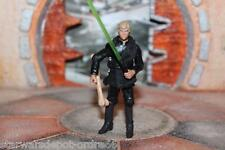 LUKE SKYWALKER JEDI KNIGHT STAR WARS THE 30TH ANNIVERSARY COLLECTION 2007