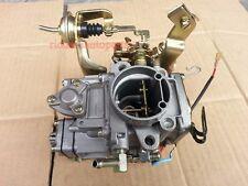 Suzuki Carburetor DA51T DA51V DB51T DB51 Multicab Carry Every F5A F6A