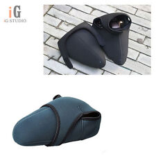 Protective Portable Camera Bag Inner Protector Case Waterproof Cover size S