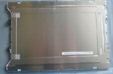Kyocera LCD Display Panel KCB104VG2BA-A21 (with 200 days warranty)