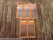 5 Pack Stichsägeblätter CMT JT344D- 25 Stück ähnlich Bosch T344D