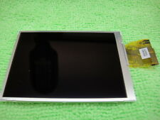GENUINE FUJIFILM FINEPIX F550EXR LCD WITH BACK LIGHT REPAIR PARTS