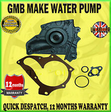 JAPANESE MAKE FOR TOYOTA ALTEZZA 2.0 98-05 SXE10/ 3S-GE WATER PUMP