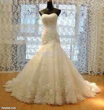 33  Abiti da Sposa vestito nozze sera wedding evening dress