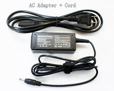 New AC Adapter Charger For HP Compaq Mini 626028-001 Netbook Power Supply Cord