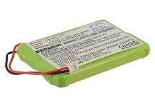UK Battery for DeTeWe Aastra 2.4V RoHS