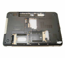 HP Pavilion DV7-6000 Series Bottom Base 639399-001 HPMH-B3035032G00004