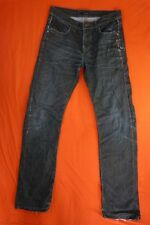 DSQUARED2 Jean  Homme Taille 32