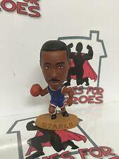 CORINTHIAN HEADLINERS NBA BASKETBALL NEW YORK KNICKS JOHN STARKS NBA024 LOOSE