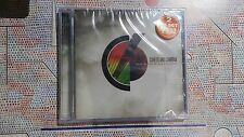 Coheed and Cambria - Year of the Black Rainbow - Made in the Philippines- Sealed