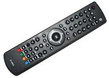 NEW Remote Control Replacement for TOSHIBA   LED LCD TV CT-8023