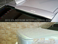 Painted M5 Trunk Wing AC Look Roof Spoiler Lip 04-10 BMW E60 525i 528i 535i 550i