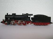 Minitrix N 2902 Dampf - Lok BR 54 1556 DB (RG/RM/115-38S4/33)