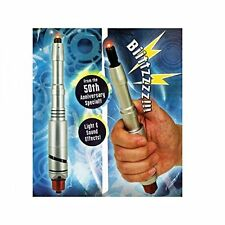 "The Other Doctor's Sonic Screwdriver - The War Doctor From ""The Day of the New"