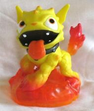 *Molten Hot Dog Skylanders Giants Swap Force Imaginators WiiU PS4 Xbox 360 One��