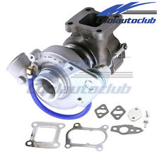 17201-54060 Turbocharger CT20 turbo fit Toyota Hiace / Hilux 2.4 TD 2L-T 90HP
