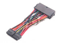 ATX 24pin to Mini 24pin Converter Adapter Power Cable For DELL 780 980 760 960