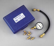 Yellow Jacket 78020 Complete Fuel Oil Gauge Kit