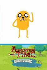 Adventure Time Vol. 2 Mathematical Edition, North, Ryan, New Book