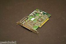 Adeptec Ultra 2 SCSI LVD/SE