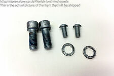 BMW R1100RT ABS 00' (3) Screws Bolts Washers