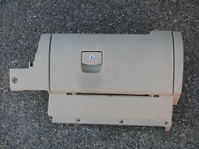 VOLKSWAGEN BEETLE GLOVE BOX 1998-2008 TAN OEM