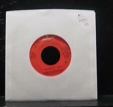 """Spanky And Our Gang - Yesterday's Rain MINT- 7"""" Vinyl 45 USA  Mercury 72871"""