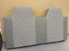 VW T4 T5 3/4 Rock N Roll Bed Upholstery Set * Mattress  Inca Inka Transporter