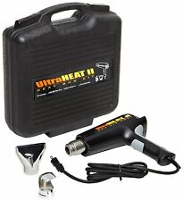 Steinel 34104 SV 803 K Heat Gun Kit w/ SV 803 UltraHeat Variable Temperature