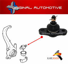 FITS KIA RONDO 2006-2013  FRONT SUSPENSION LOWER ARM BALLJOINT FAST DISPATCH
