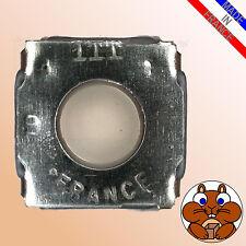 1x Schlüssel Taster für MB A-Klasse W168 IR Fernbedienung Micro  Schalter Mikro