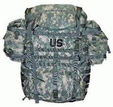 US Army Molle II UCP ACUPAT ACU  Rucksack pack Large