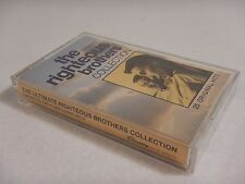 The Ultimate Righteous Brothers Collection : 25 Original Hits - Cassette 2