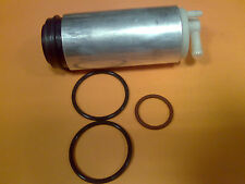 Fuel Pump Fits MINI (R50, R53) Cooper S 02-06 16146756185 16146766177 993784032