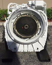 ZF Marine BW 465, 3.231:1, Transmission / Gearbox