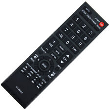 Universal Replacement Remote Control For Toshiba CT-90325 Smart TV LCD LED New