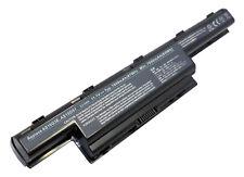 PowerSmart 9 Zellen 7800mAh Akku für Acer TravelMate P643 Serien AS10D3E