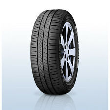 1x Sommerreifen MICHELIN Energy Saver+ 195/65 R15 91H