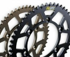 Pro Taper MX Magnesium Rear Sprocket 49T Honda XR250 1996-2004