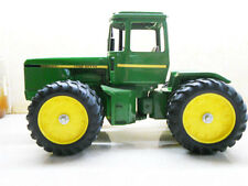 COLLECTIBLE ERTL BIG TRACTOR JOHN DEERE DYERSVILLE IOWA U.S.A (14)
